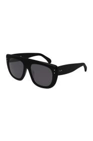 Sunglasses 14IE3S10A