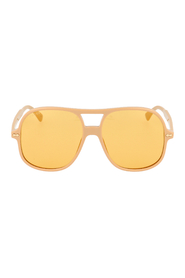 Sunglasses GG0706S 004