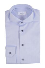 Overhemd 100001389 21