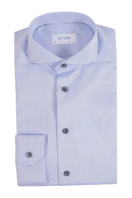 Overhemd Shirt 100001389 21