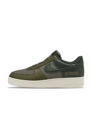 Air Force 1 GTX