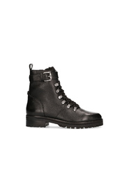 Micky Boots 3130