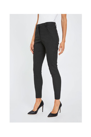 Angelie trousers-22192-20564