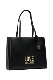 Shopper Bag JC4100PP1CLJ000A