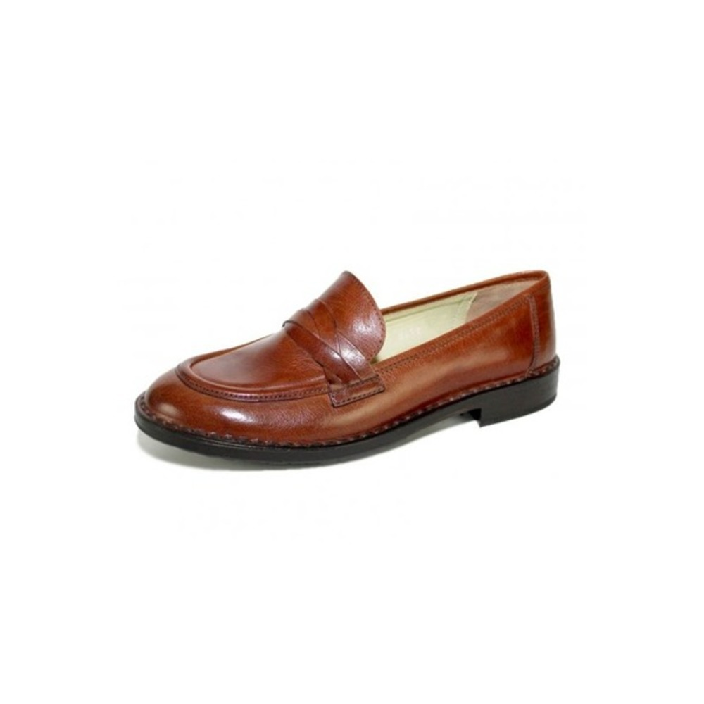 9748 smart 756 loafers