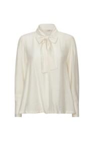 jilla ls blouse