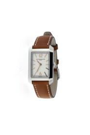 HAMPTON Watch