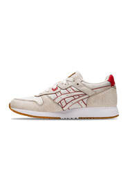 Lyte Classic Sneakers