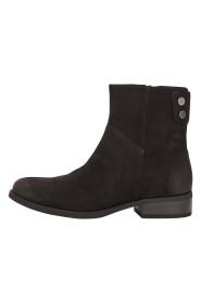 Cary støvler