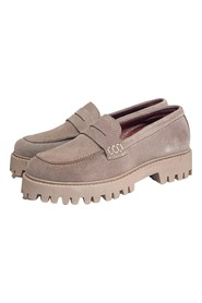 MILAS   Loafers
