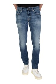 JEANS SKEITH UP511