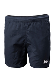 Volly Shorts