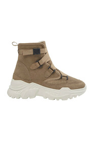 Boots S213763