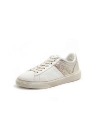 Sneakers HXW3650J976Q9A0RXC H365