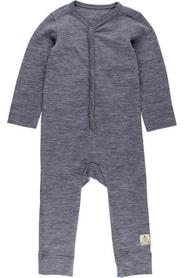 Nordic Wool Overall 50083