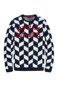 Pullover vkw197136-5287