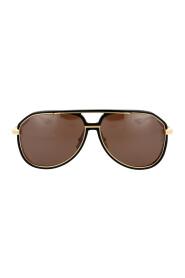 Sunglasses DES002-63-02-Z 02-Z