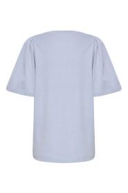 Imalea T-shirt