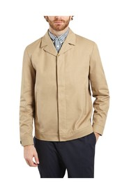 Felix Cotton Jacket