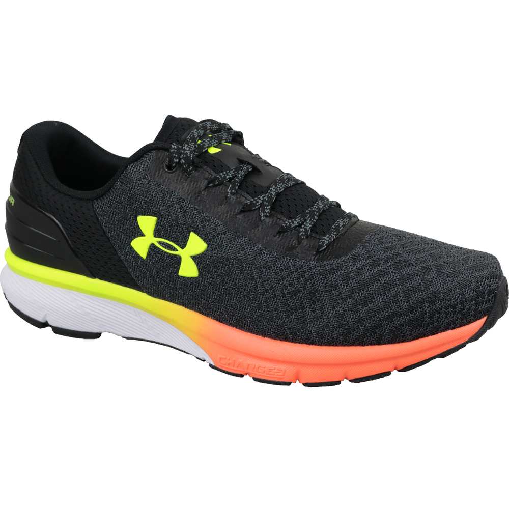 Under Armour Charged Escape 2 3020333-008