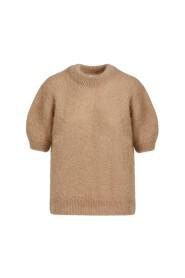 Corey tröja