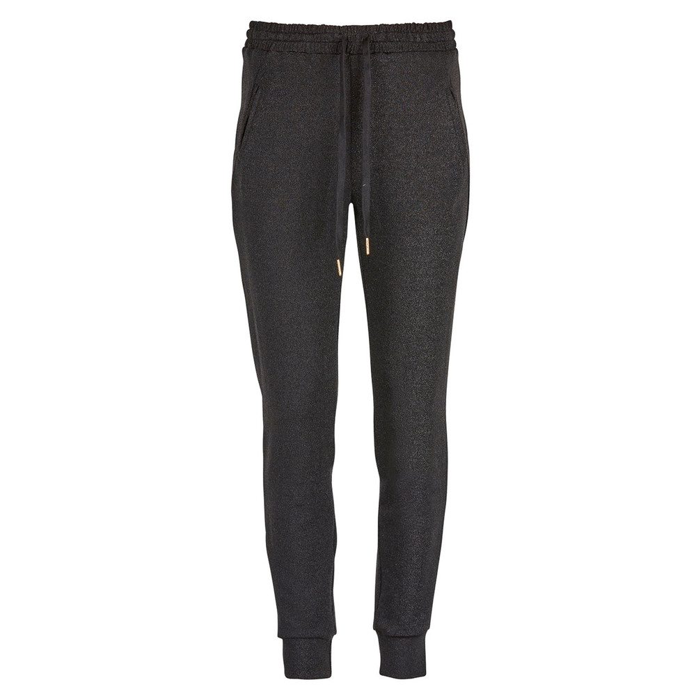 Buenos Aires  glimmer pant