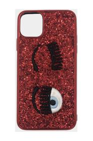 Cover Flirting IPhone 11 Pro Max glitter