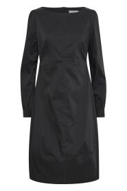 CUantoinett Dress