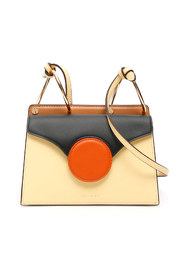 Phoebe mini bag