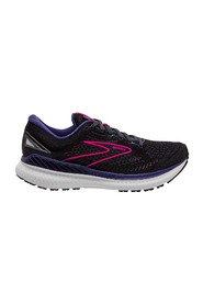 Glycerin 19 - 6,5 Shoes