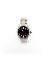 Clifton Watch