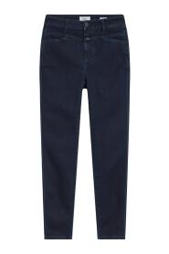 Skinny stretch jeans c91231-08g-2b dbl