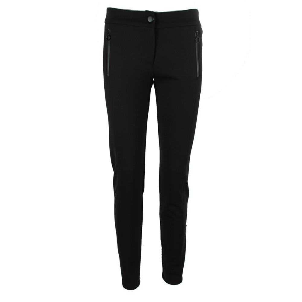 TWIGY TROUSERS