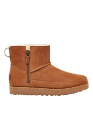 BOOTS 1113590