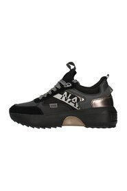 Sneakers NP0A4GAD