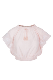 Rosa World of Kids bluse
