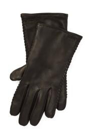 Nap Skin Glove