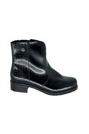Boots 36844