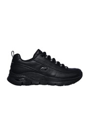 SKIND ARCHFIT SNEAKERS