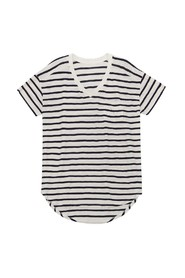 dreamy t-shirt stripe