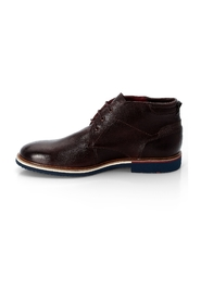 Boots 20-565-13