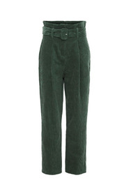 Rosehip Trousers