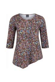 Salina blouse