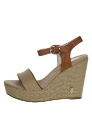 AYLIN4204S0 Sandalo