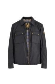 Dunstall Jacket