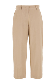 Taso Sateen Trousers