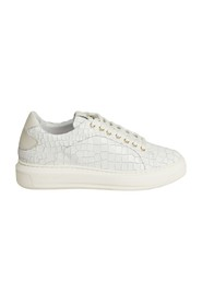 Croco Sneakers VL86