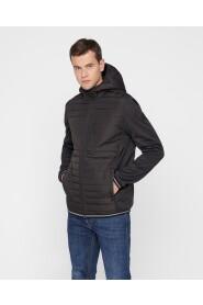 Tripple jakke