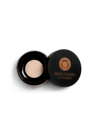 Mineral Foundation Loose 518