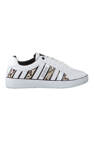 Sneakers Bolier